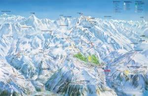Alpe-d-Huez_pistemap_full