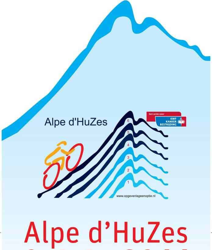 _AlpedHuzes